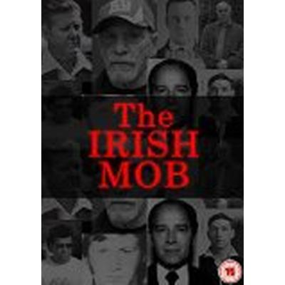 The Irish Mob - The Complete Series 1 & 2 [DVD]